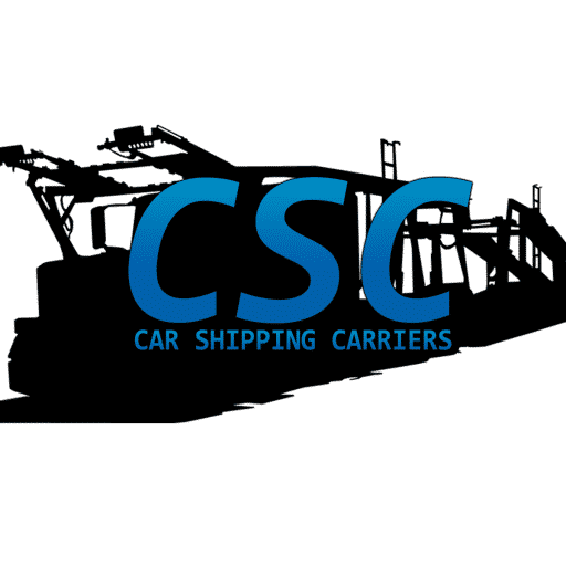 Best Auto Shipping Company